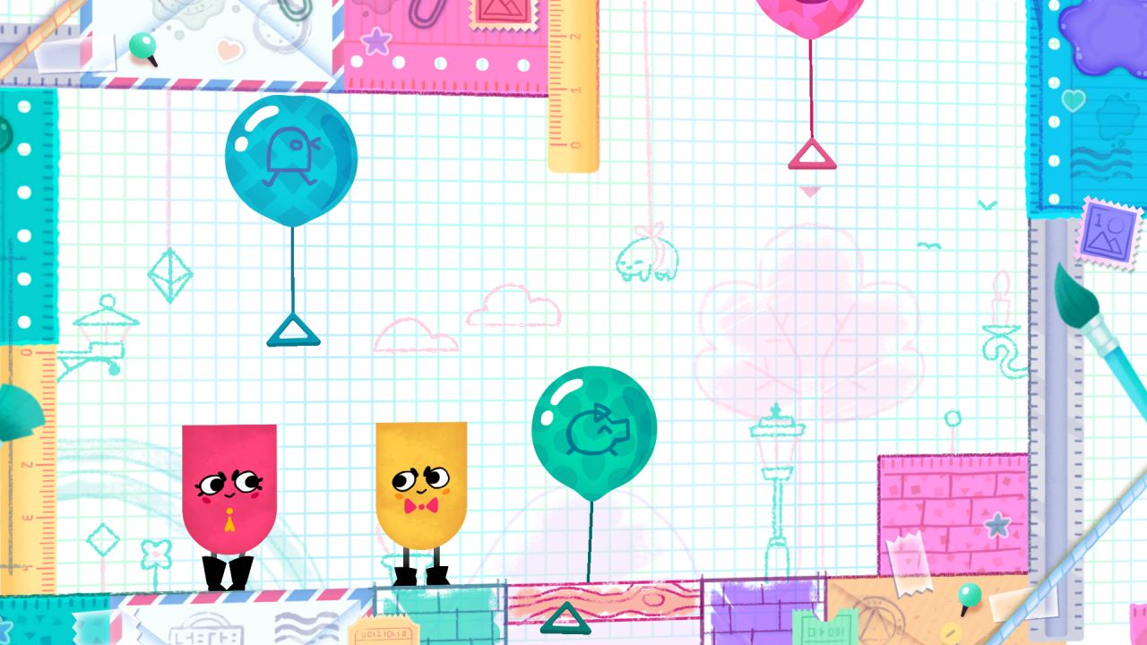 snipperclips_cut_it_out_together_switch (5)