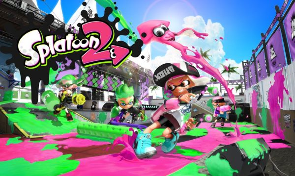 splatoon_2_switch