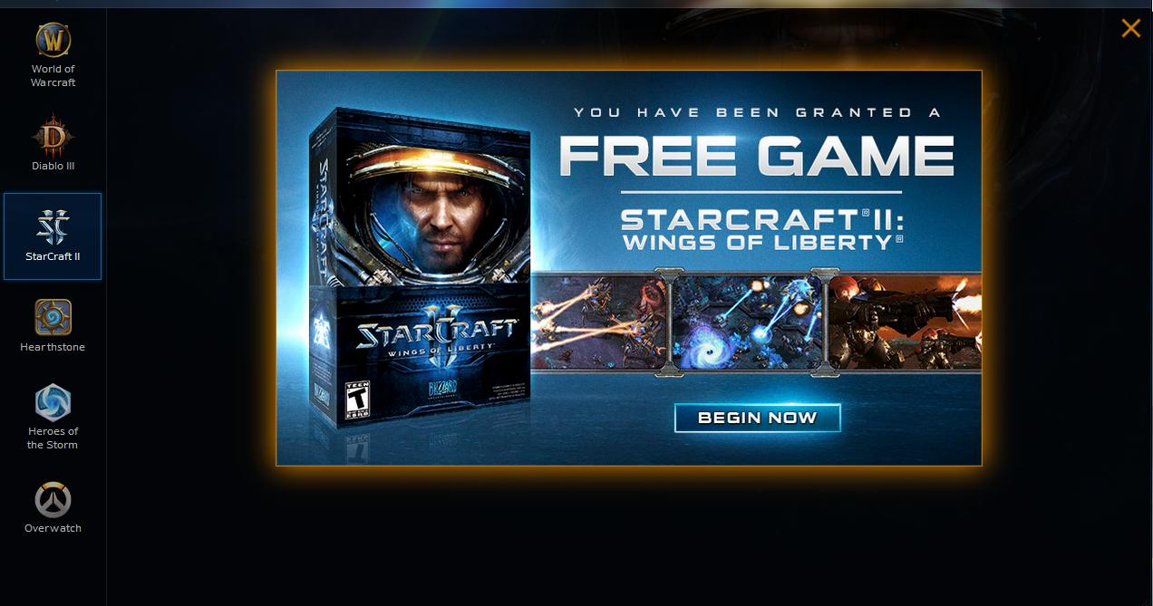 starcraft_2_free_wings_of_liberty_battle_net_app_1