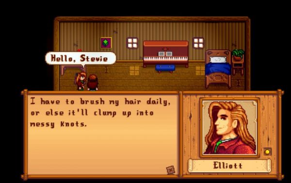 stardew_valley_stephs_beau