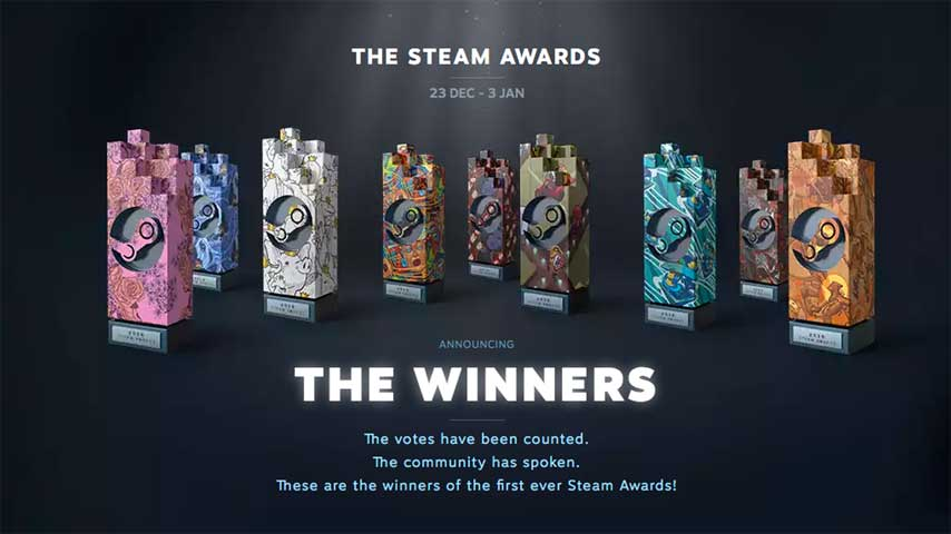 steam_awards_2016