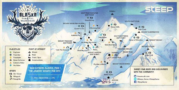 steep_alaska