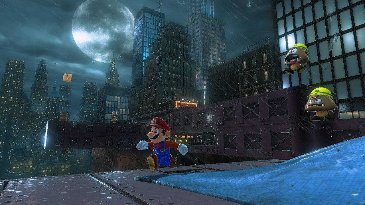 https://assets.vg247.com/current//2017/01/super_mario_odyssey-2.jpg