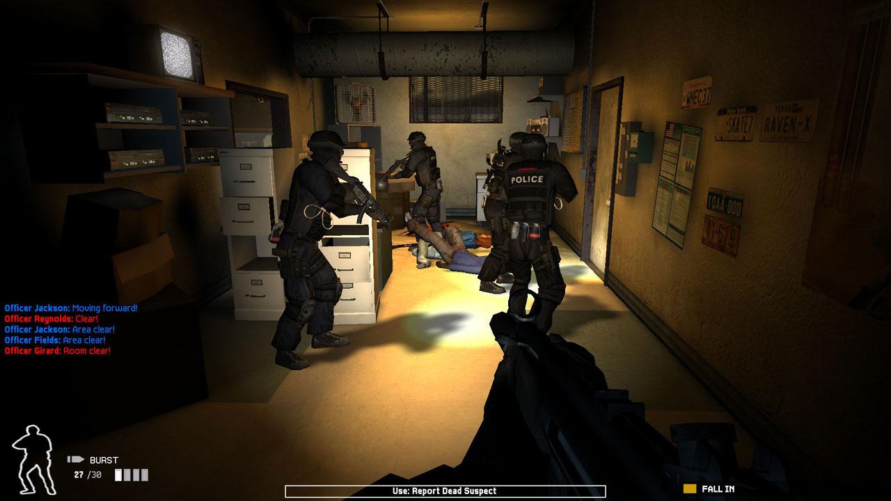 swat_4