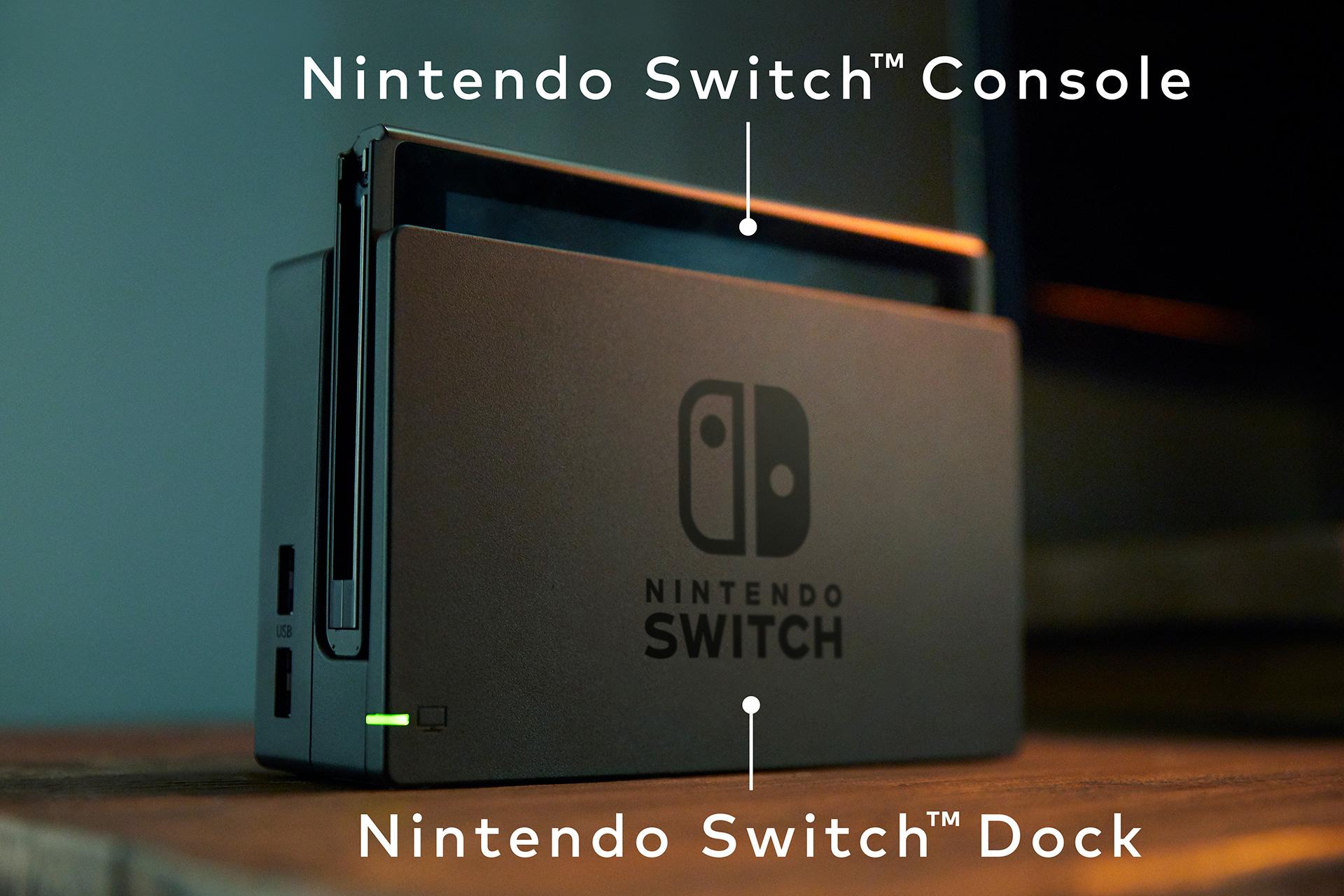 switch_big