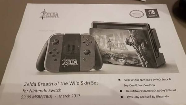 switch_hori_accessories_leak_3