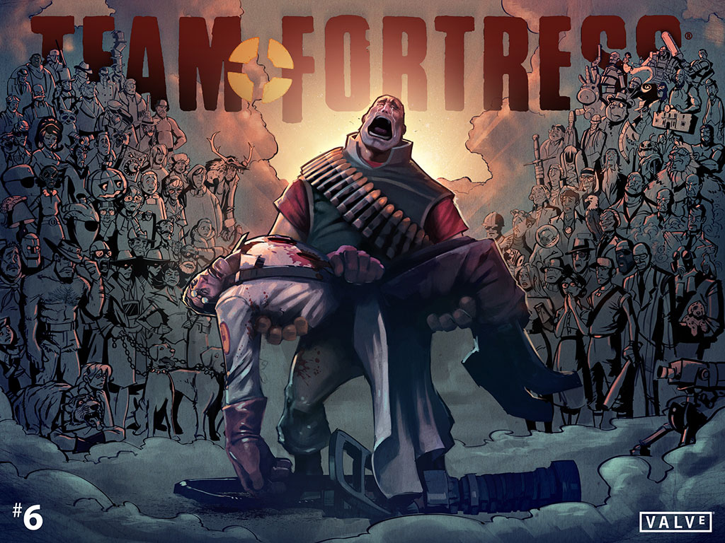 team_fortress_tf2_issue_6_naked_dead