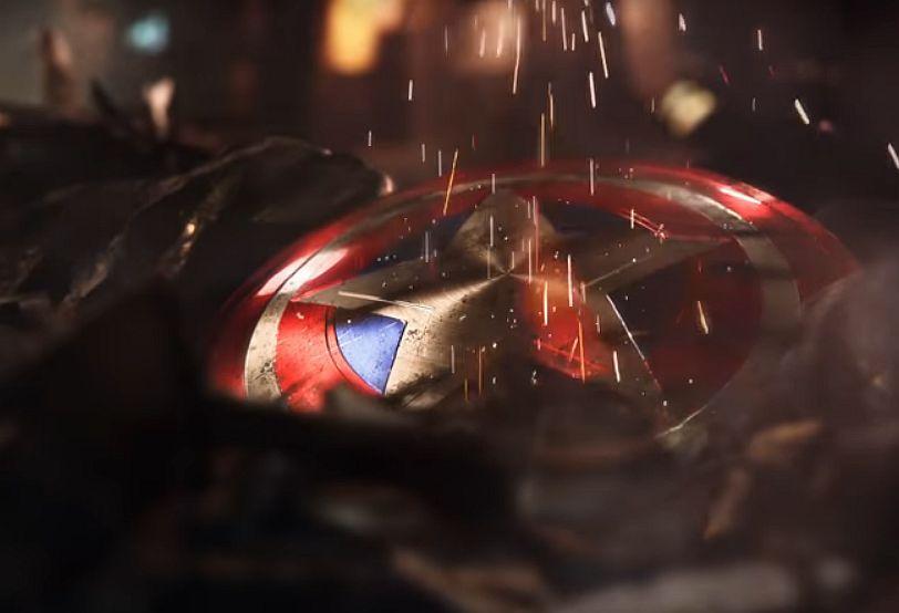 the_avengers_tease