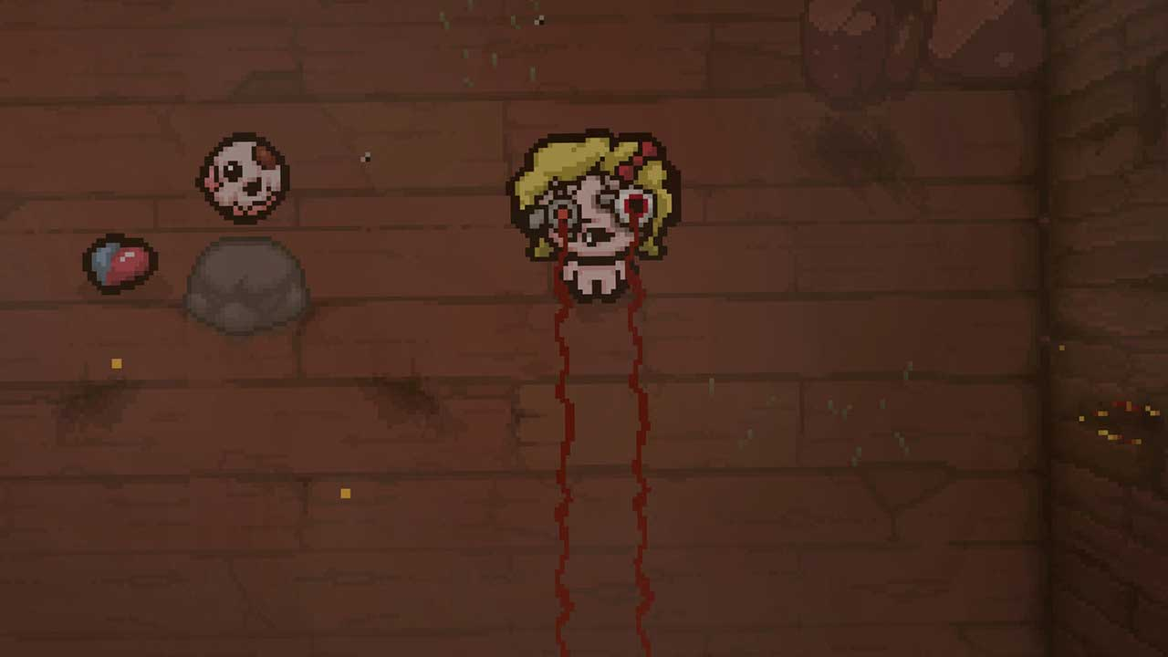 the_binding_of_isaac_afterbirth_plus