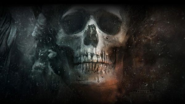 the_division_last_stand_header