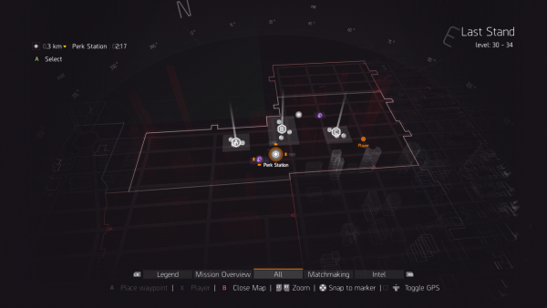 the_division_last_stand_map_image_2