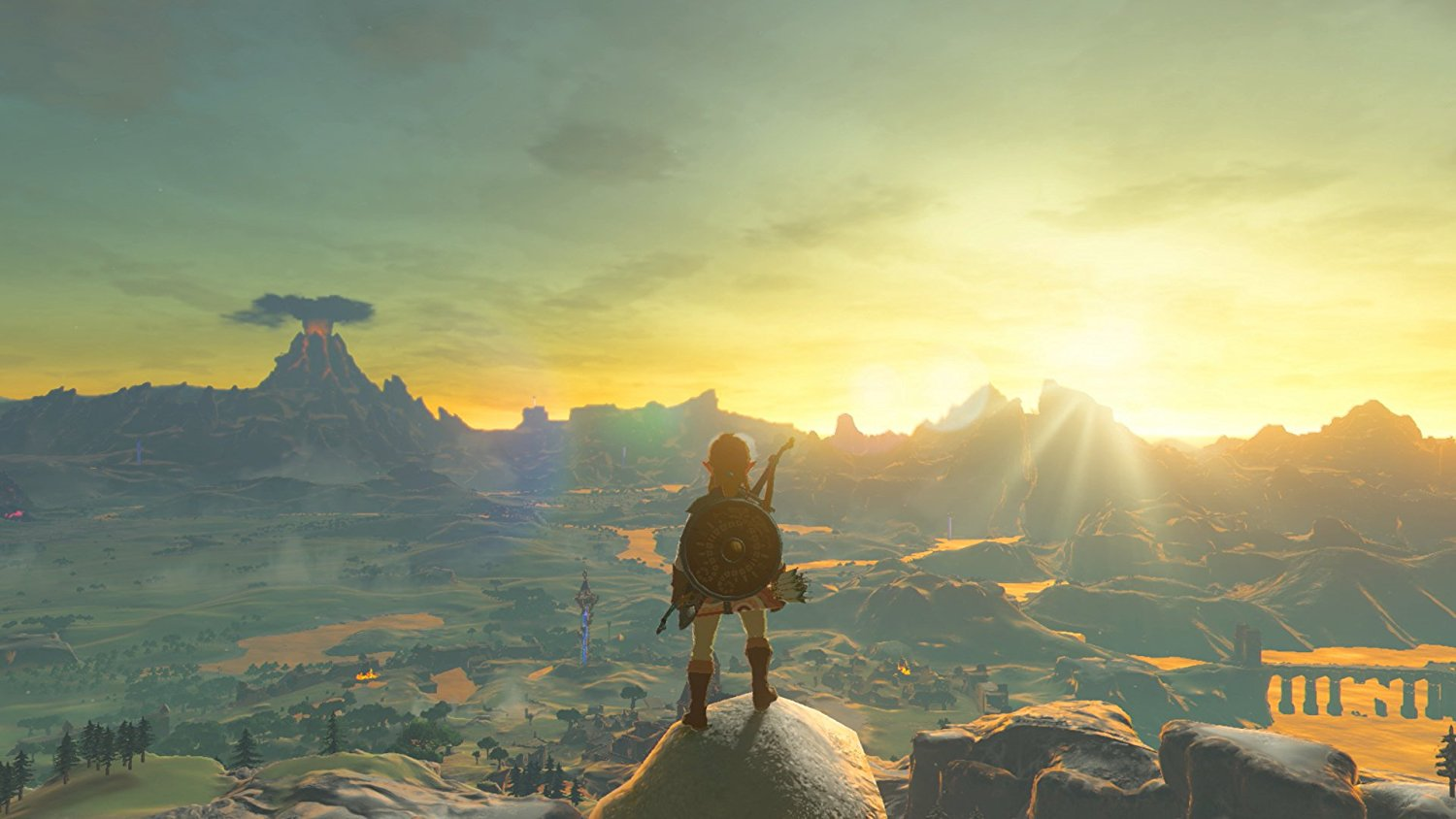 the_legend_of_zelda_breath_of_the_wild (8)