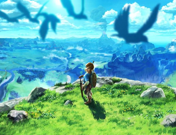 the_legend_of_zelda_breath_of_the_wild_artwork_switch (1)