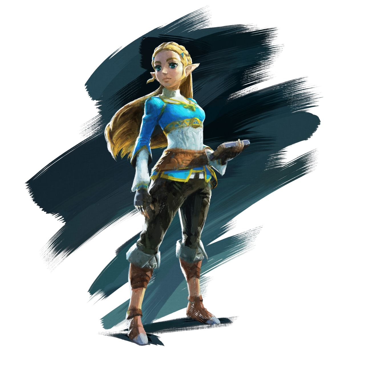 the_legend_of_zelda_breath_of_the_wild_artwork_switch (4)