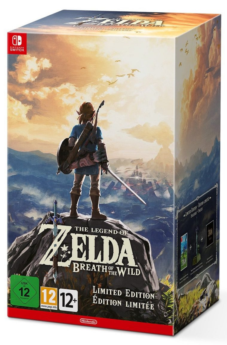 the_legend_of_zelda_breath_of_the_wild_limited_edition_uk_eu
