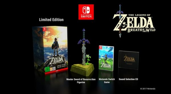the_legend_of_zelda_breath_of_the_wild_limited_edition_uk_eu_2