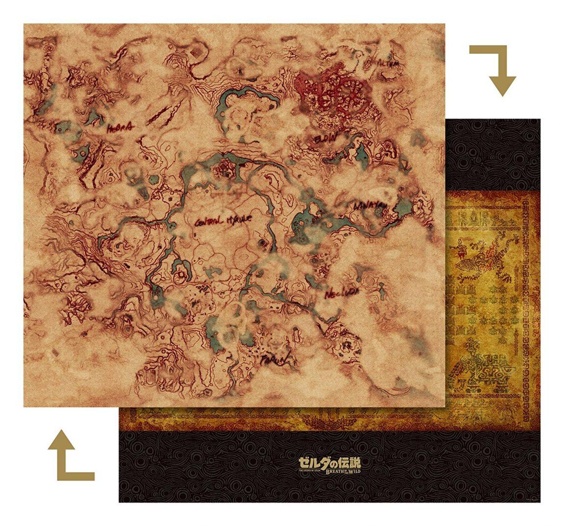 the_legend_of_zelda_breath_of_the_wild_map
