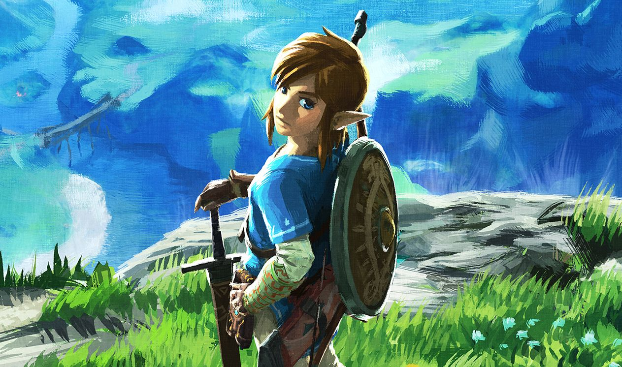 the_legend_of_zelda_breath_of_the_wild_new_header_finally