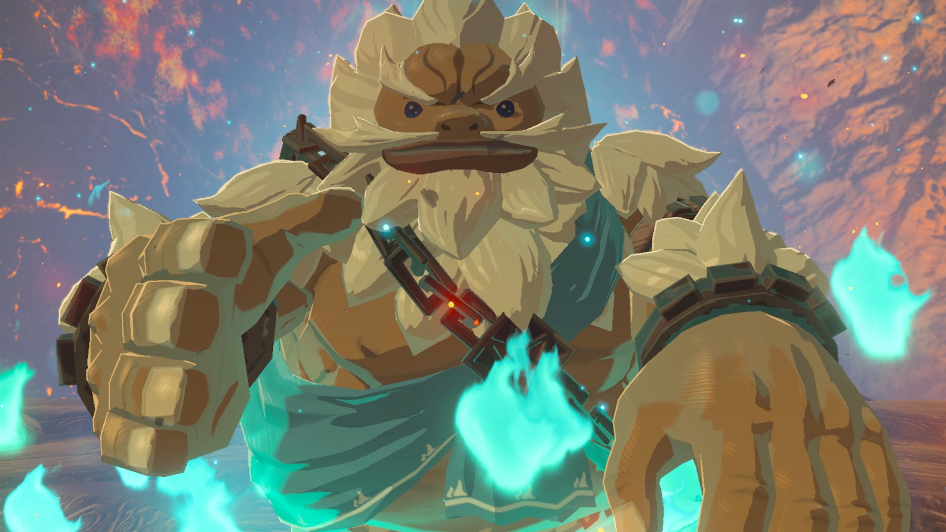 the_legend_of_zelda_breath_of_the_wild_switch (11)