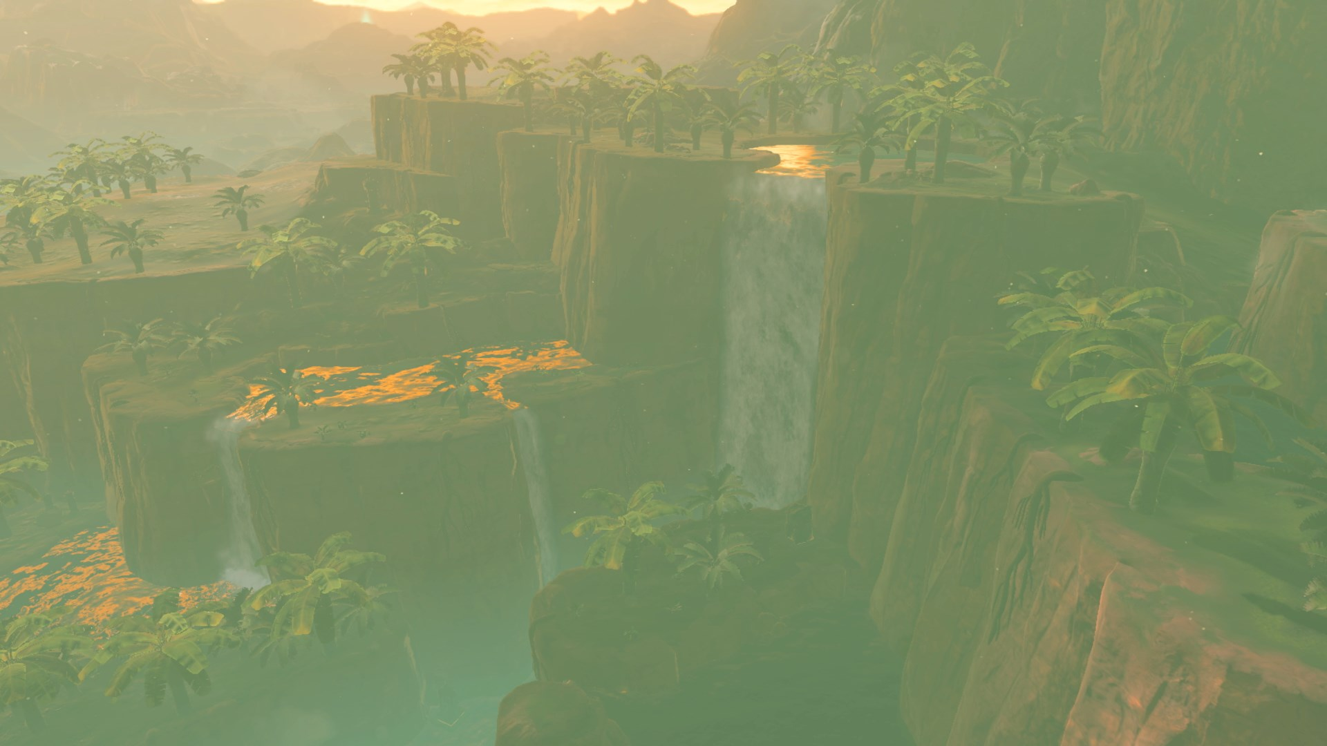 the_legend_of_zelda_breath_of_the_wild_switch (18)