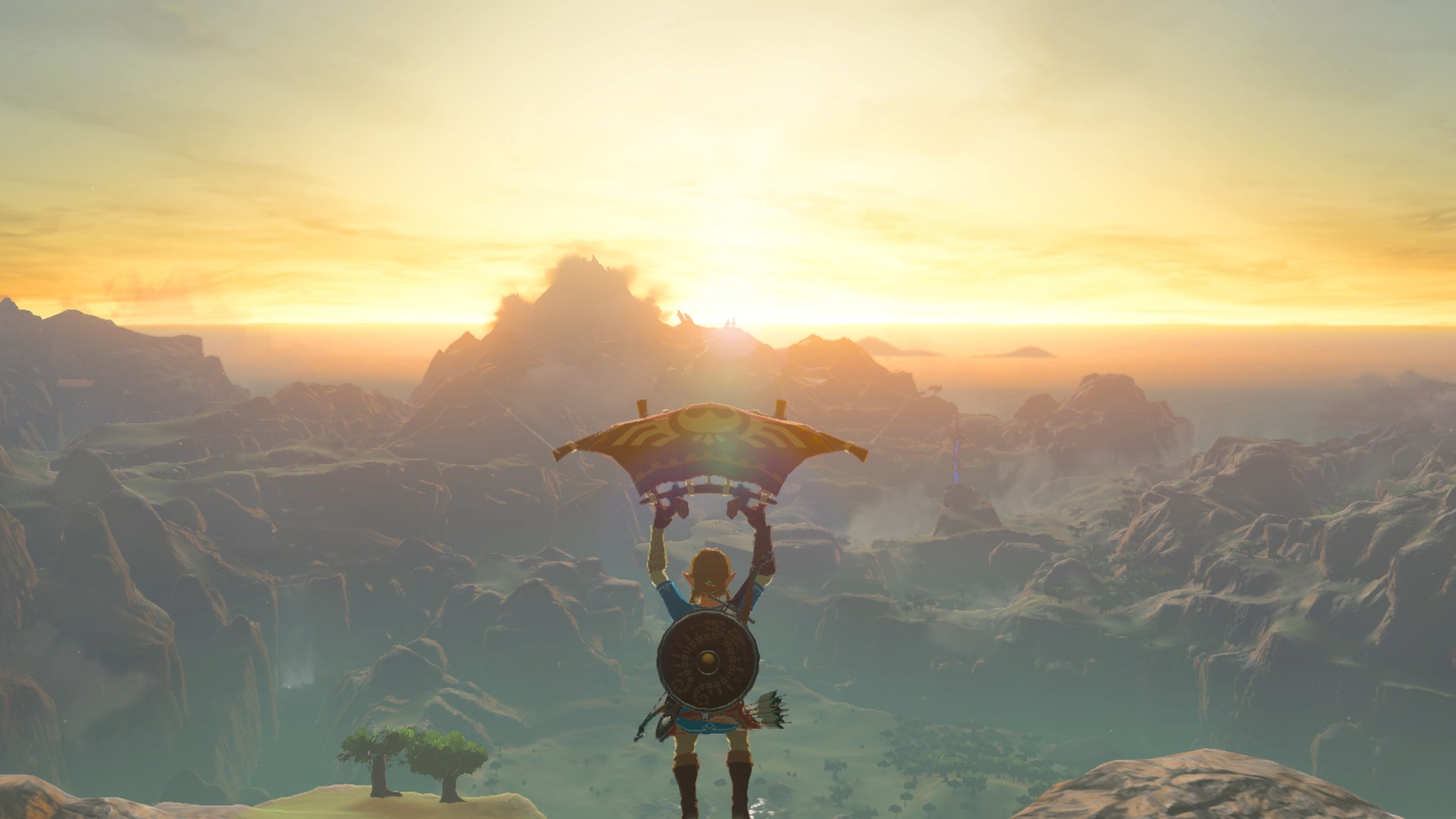 the_legend_of_zelda_breath_of_the_wild_switch (26)