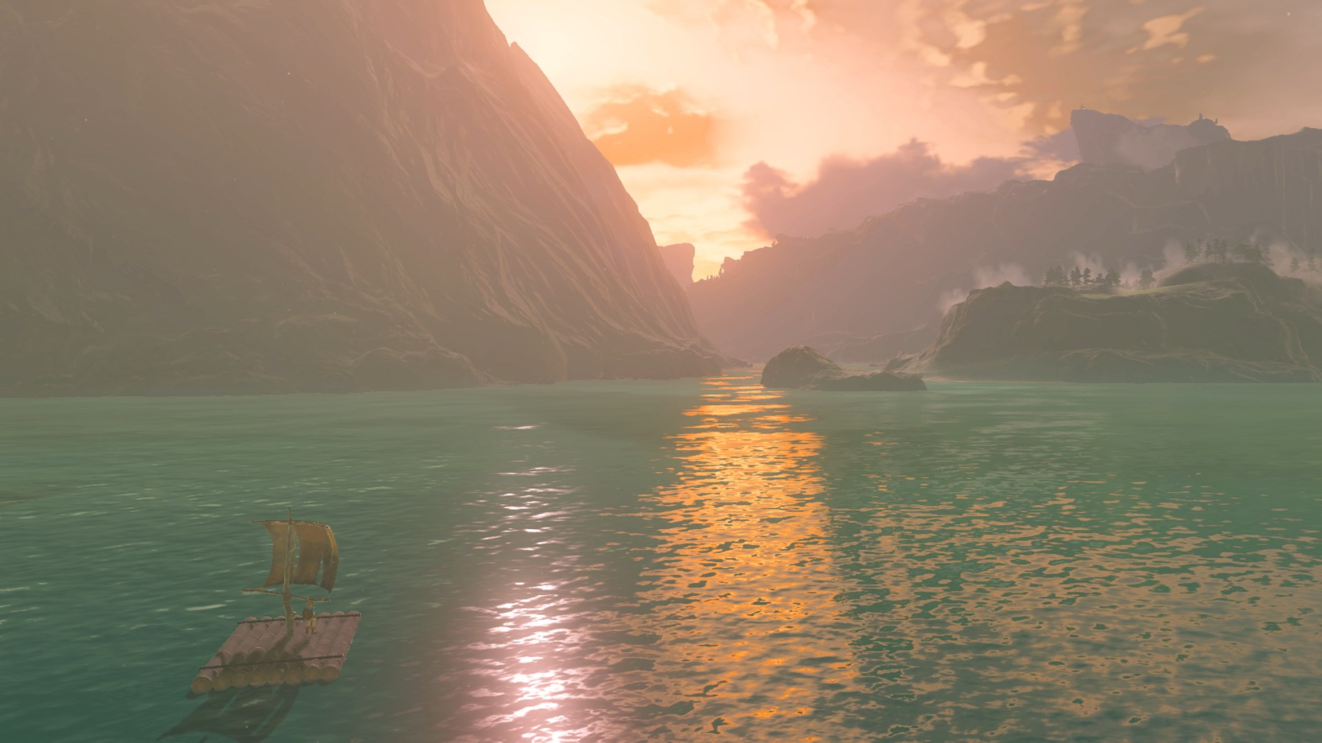 the_legend_of_zelda_breath_of_the_wild_switch (29)