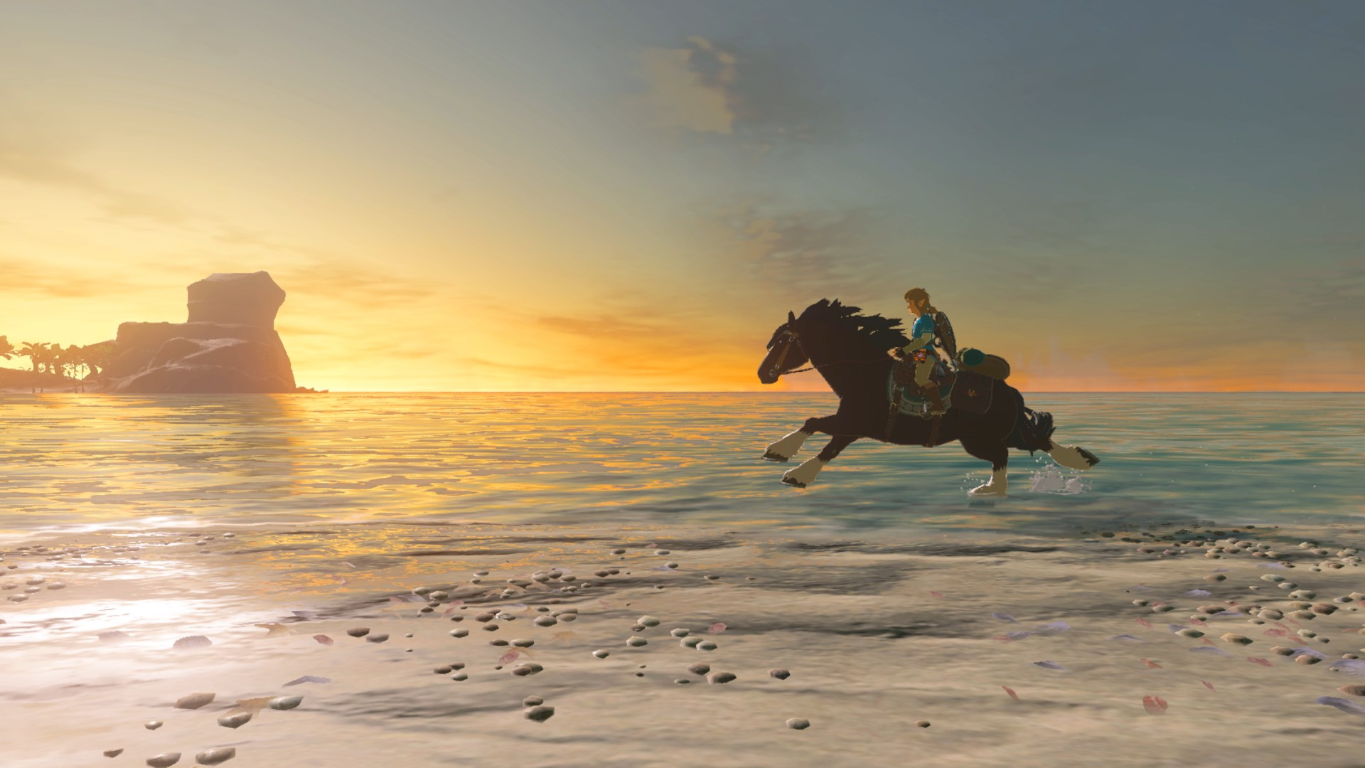 the_legend_of_zelda_breath_of_the_wild_switch (38)