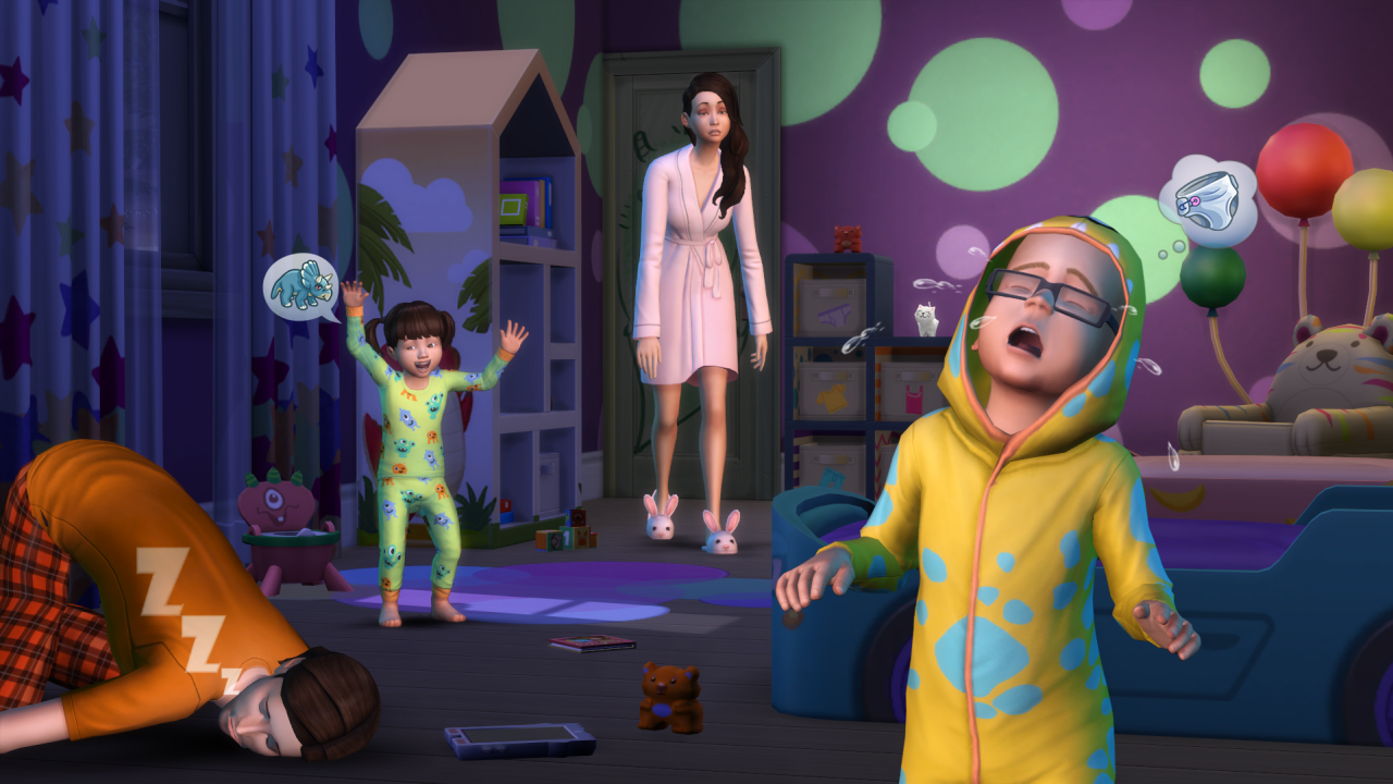 the_sims_4_toddlers_update (1)