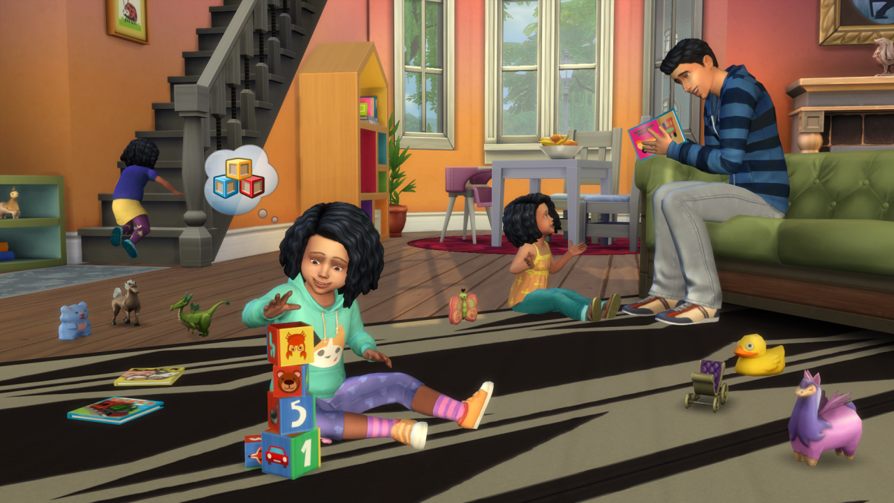 the_sims_4_toddlers_update (2)
