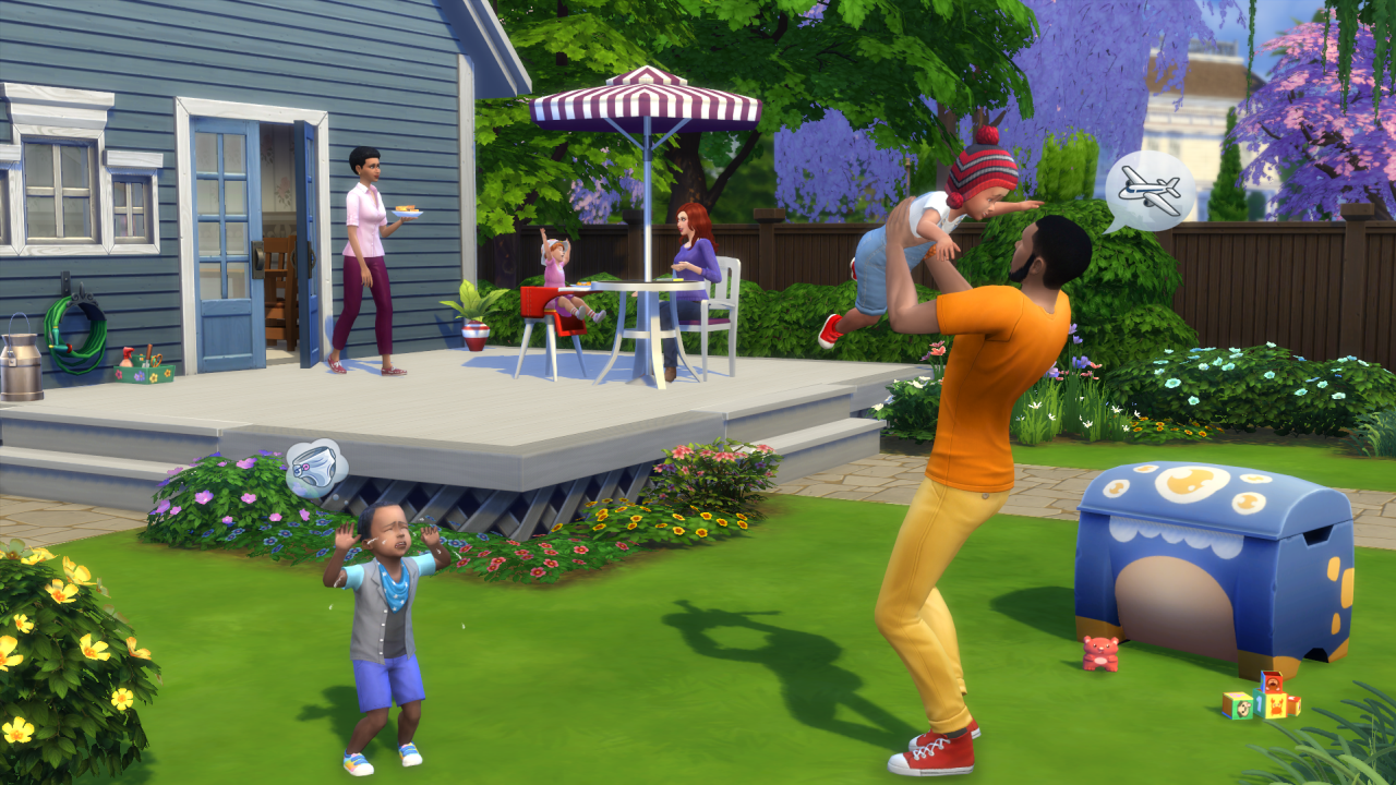 the_sims_4_toddlers_update (5)