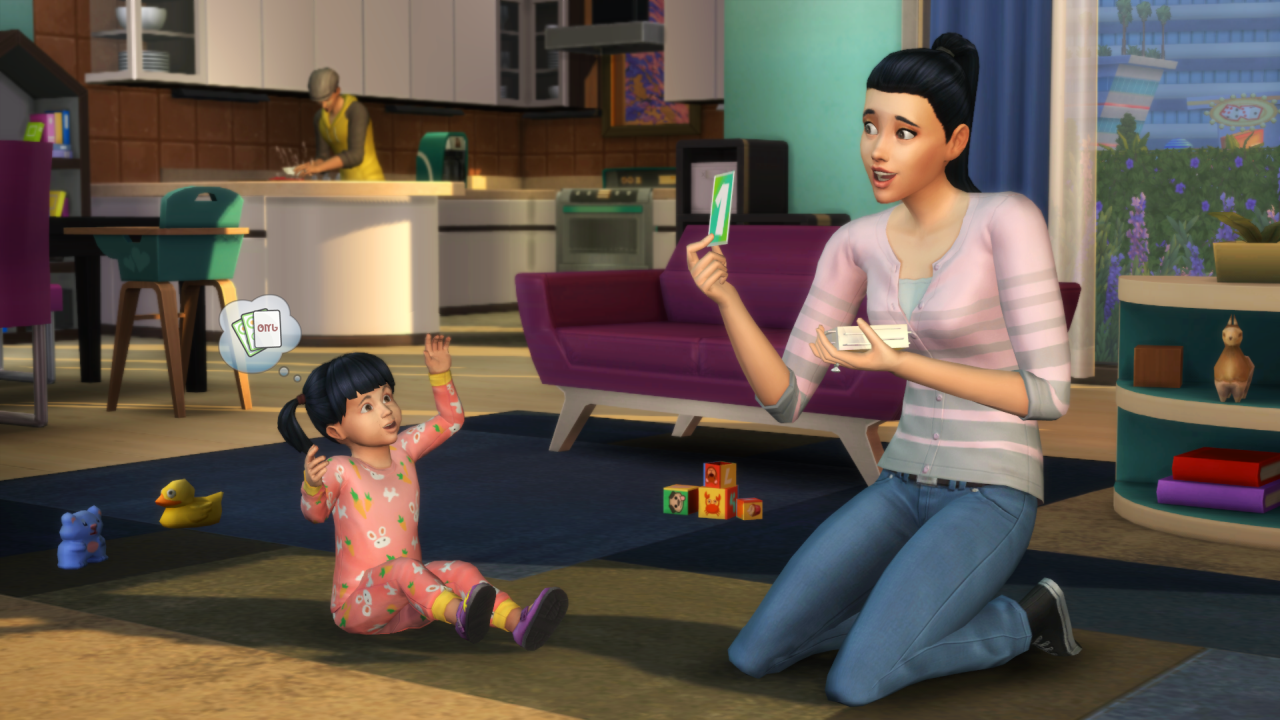 the_sims_4_toddlers_update (6)