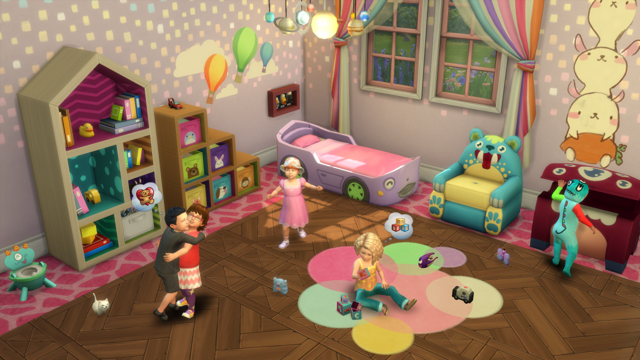 the_sims_4_toddlers_update (7)