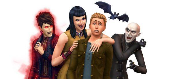 the_sims_4_vampire_pack