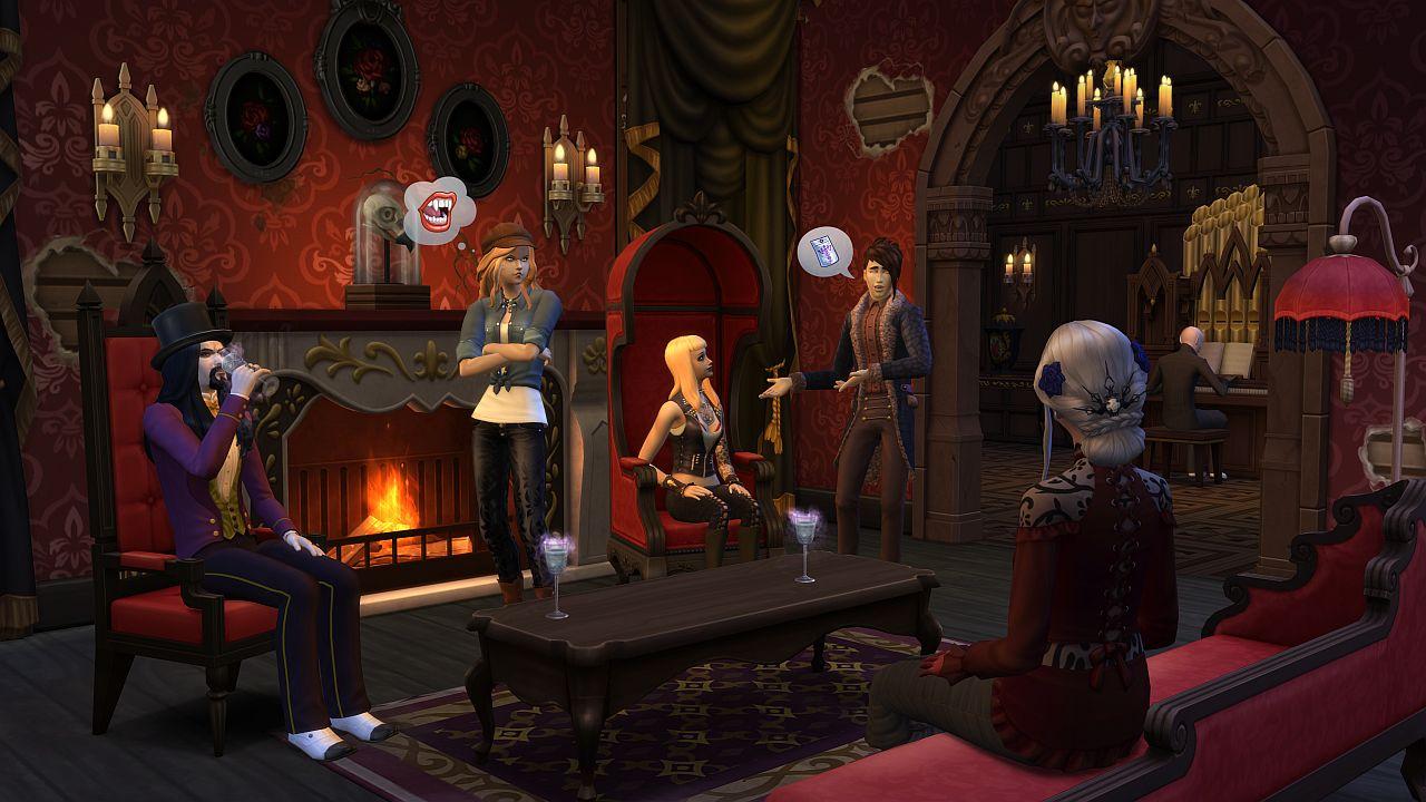 the_sims_4_vampire_pack_03