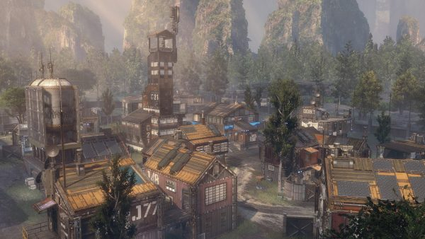 titanfall_2_colony_map