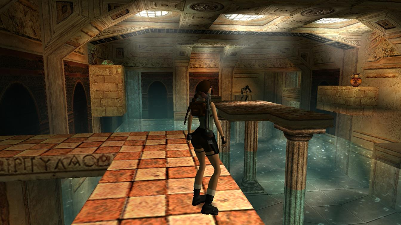 tomb_raider_4_fan_remake_screen_1