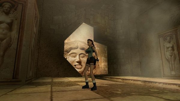 tomb_raider_4_fan_remake_screen_3