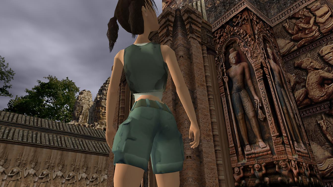 tomb_raider_4_fan_remake_screen_4