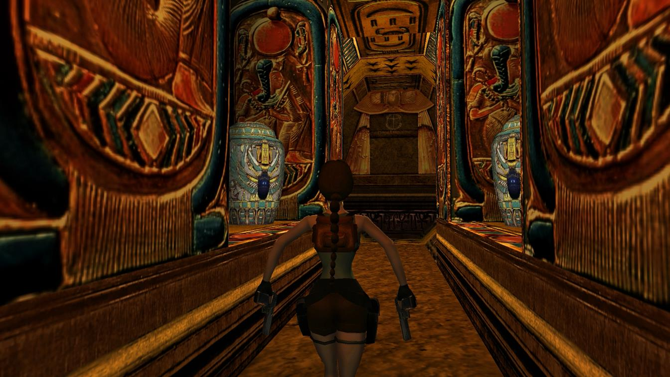 tomb_raider_4_fan_remake_screen_5