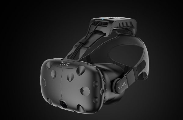 tpcast_wireless_vive_device_1