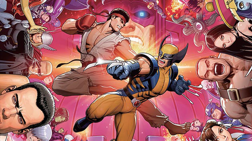 ultimate_marveL-vs_capcom_3_crop