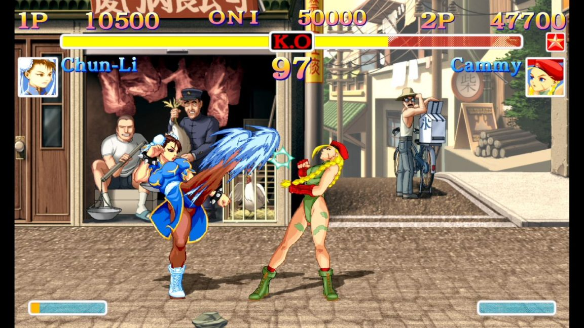 ultra_street_fighter_2_switch (3)