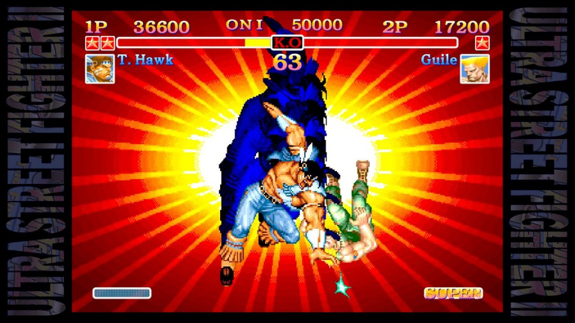 ultra_street_fighter_2_switch (4)