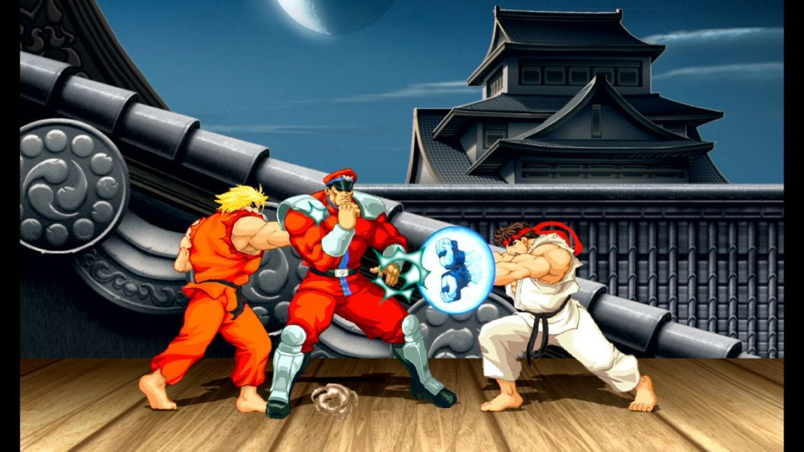 ultra_street_fighter_2_switch (6)
