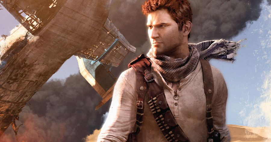 uncharted_3_box_art