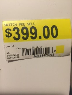 walmart_switch_price_1