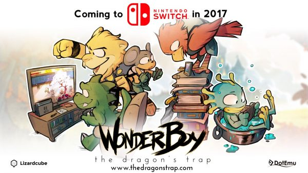 wonder_boy_the_dragons_trap_switch_annoucement_1