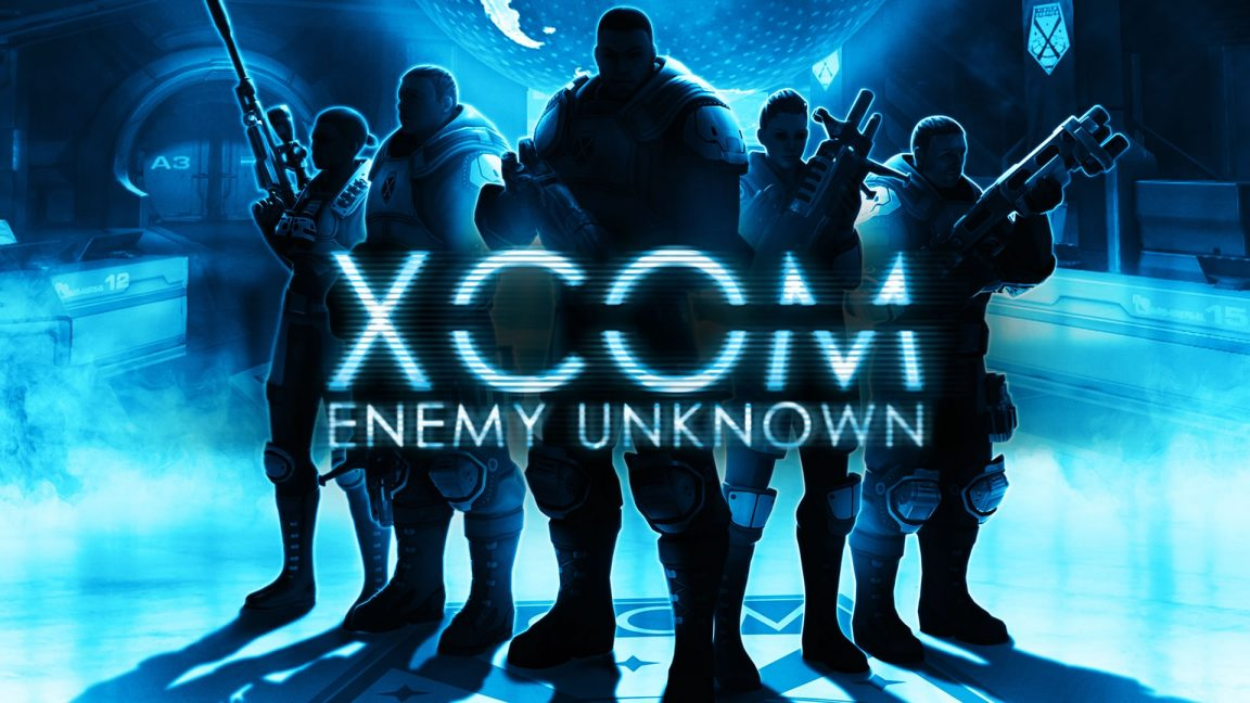 xcom-enemy-unknown-deal
