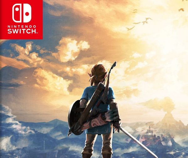 zelda_switch_cover_style_header_1