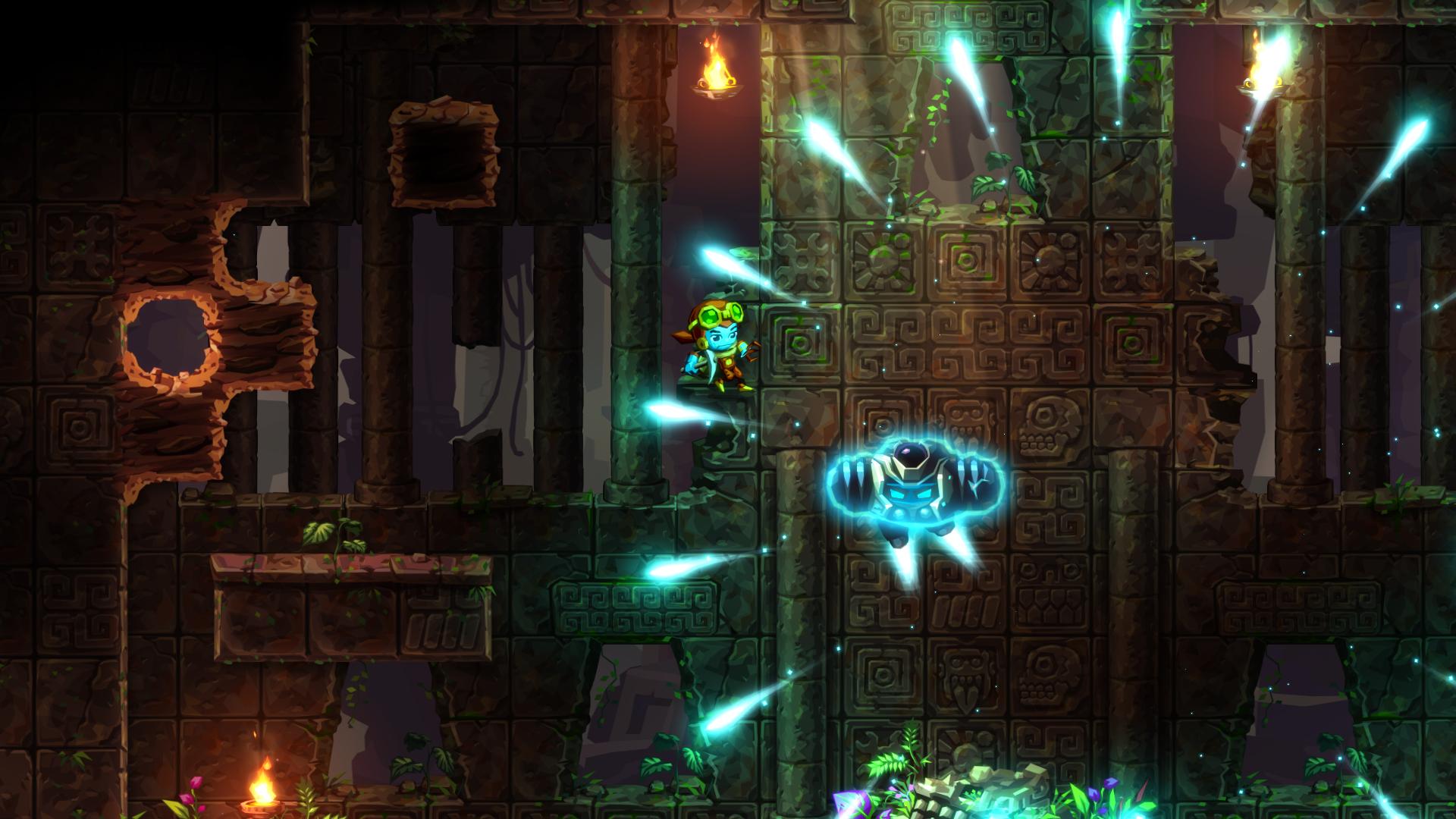 SteamWorld-Dig-2-Screenshot-7